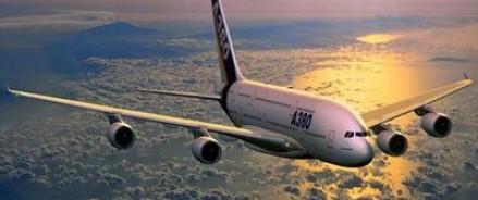 Жестокое избиение бортпроводника привело к вынужденной посадке самолёта