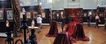 Жители России увидят Рисунки Пикассо и Дали из частных коллекций