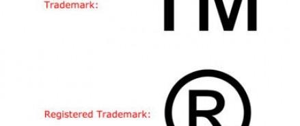 Правообладание торговой марки, отстоянное в суде
