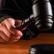 В московском кафе жених избил судью