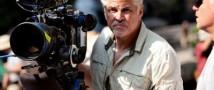 Гэри  Росс не станет начинать работу над сиквелом мега-популярного фильма «Голодные игры»
