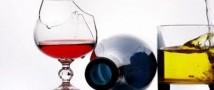 Туристка из России умерла в Шарм-эш-Шейхе от сильного алкогольного опьянения