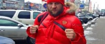 Известного спортсмена-борца Емельяненко могут объявить в розыск
