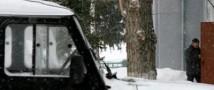 На территории Приморского края была задержана тридцатидвухлетняя псевдотеррористка
