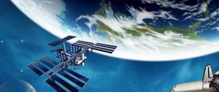Беспрепятственные путешествия в открытый космос для молодежи стали реальностью