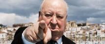 В Британии скоро выйдет фильм Альфреда Хичкока о Холокосте
