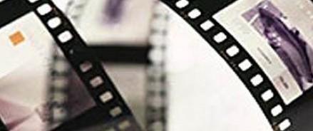 Зрители шведского кинофестиваля в Гетеборге смогут увидеть российские кинокартины
