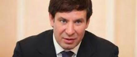 Госдума – запасной аэродром для экс – губернатора Челябинской области Михаила Юревича