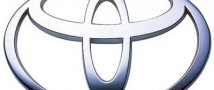 Власти Америки снова обвиняют компанию Toyota в халатном отношении к производству тормозных систем