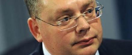 В России будет введена классификация гостиниц