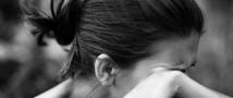 Индийское гостеприимство: туристка из Дании была изнасилована