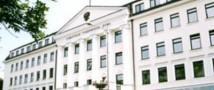 Депутаты из Самары предлагают создать должность «спортивный психолог»