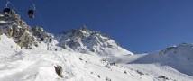 Во французских Альпах трагически погиб россиянин