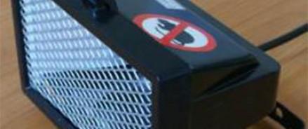 Ультразвук позволит избавить столицу от крыс