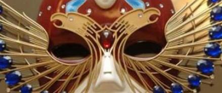 Созданный в Приморье балет претендует на «Золотую маску»