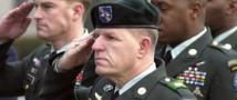 Американские военнослужащие смогут носить религиозные головные уборы и бороду