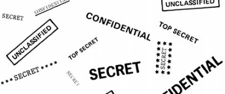 США имеет доступ к секретным российским материалам
