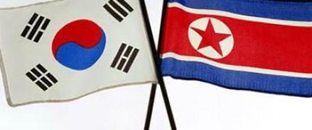 Северная Корея пытается угрозами добиться перемирия с Сеулом