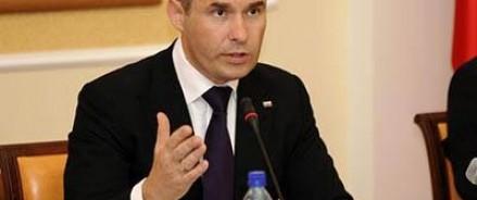 Астахов предложил Путину создать единый реестр с именами детей-инвалидов
