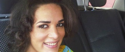 В Венесуэле задержано 7 человек, которых подозревают в убийстве Моники Спир и ее супруга