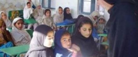 Пакистанский школьник пожертвовал собственной жизнью ради жизни своих одноклассников