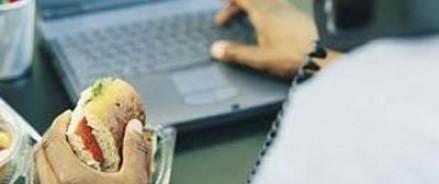 Европейские ученые доказали, что Социальные сети негативно сказываются на здоровье людей