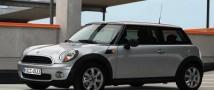 Обновленный MINI Cooper представил модели со слабыми моторами