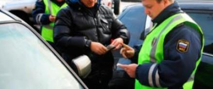 В столице РФ эвакуируют автомобили  с иностранными номерами
