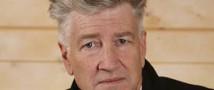 Дэвид Линч будет снимать продолжение фильма «Твин Пикс»