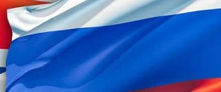 Культуры России и Великобритании сблизятся