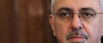 Иран требует от России выполнения договоренностей