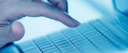 У немецких интернет- пользователей хакеры похитили более 16 миллионов логинов и паролей