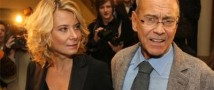 Андрей Кончаловский и супруга вернулись к работе, несмотря на критическое состояние дочери