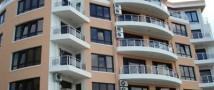 Россияне активно скупают недвижимость за границей