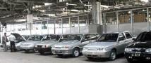 На «АвтоВАЗе» сократят 7,5 тысяч работников