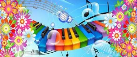 При помощи музыки онкобольные избавляются от депрессии