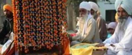 Жительница Западной Бенгалии была приговорена старейшинами своей деревни к групповому изнасилованию