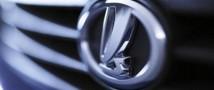 Ушедшим по собственной воле работникам «АвтоВАЗа» будут выплачивать до 100 000 рублей