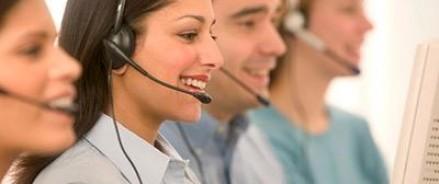 Продажа банковских продуктов и привлечение клиентов: решить задачи поможет контакт центр