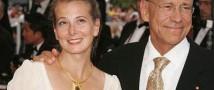 Врачи дают дочери Кончаловского шанс до апреля 2014 года