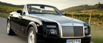 Вступает в силу закон о налоге на дорогие автомобили