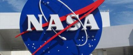 Более тысячи людей отобрали во втором этапе эксперимента безвозвратного полета на Марс