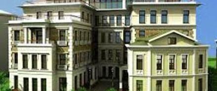 Процентная доля чиновников среди покупателей элитного жилья поднялась до 25%