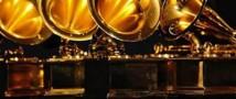 Статуэтка «Грэмми» в номинации за самую лучшую музыкальную композицию была вручена 17-летней девушке Лорд из новой Зеландии