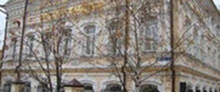 Мужчина, который ранил двух работников Росздравнадзора, признан психически ненормальным