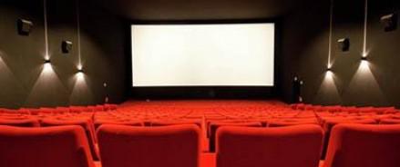 Иностранным фильмам станет труднее попасть в российский прокат