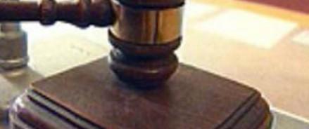 Нигерийцы требуют, чтобы 11 осужденных геев были казнены