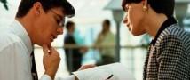 По новому указу, банковская информация о клиенте будет сохраняться в течение пяти лет