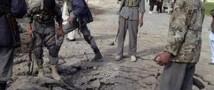 При взрыве в Кабуле пострадал 21 человек, среди которых числятся иностранцы