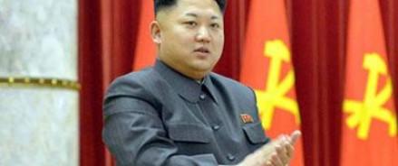 Дядю Ким Чен Ына казнили с помощью 120-и голодных собак